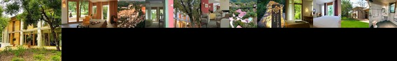 Les Esclargies Hotel Rocamadour