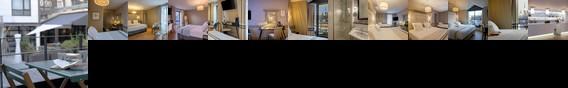 BEST WESTERN Hotel du Vieux Marche