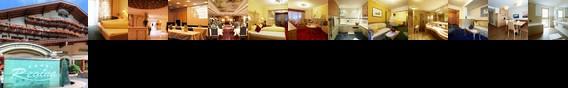 Regina Hotel Solden