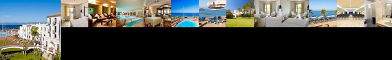Sighientu Life Hotel & Spa Quartu Sant'Elena