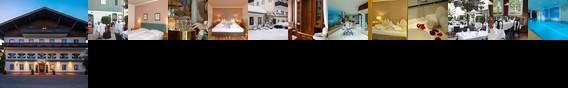 Hotel Walserwirt