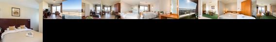 Hampshire Hotel Blankenberge