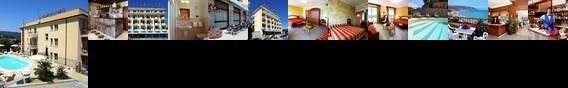 Piccolo Hotel Diano Marina