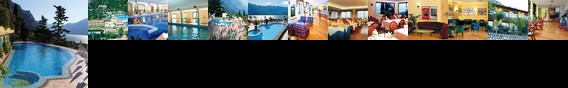 Hotel San Pietro Limone sul Garda