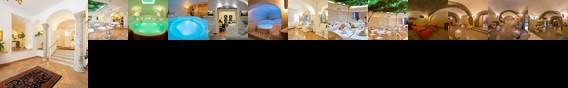 Villa Romana Hotel Minori