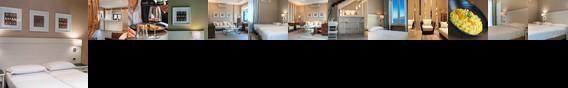 Astoria Vico Hotel