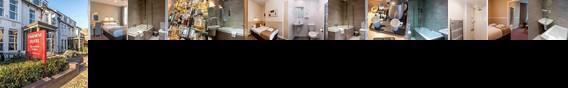 Osborne Hotel Newcastle Upon Tyne