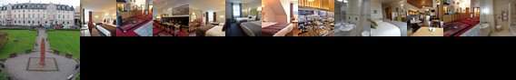 Ramada Hotel Portrush