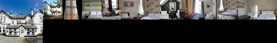 The Bath Hotel Reading