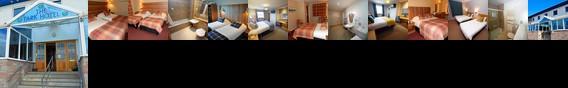 Park Hotel Thurso