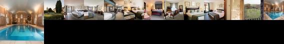 Seiont Manor Hotel Caernarfon