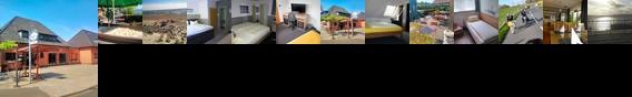Hotel Rüstersieler Hof Wilhelmshaven