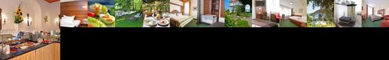 Schongarten Hotel Lindau