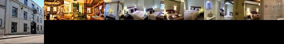 The Kings Head Hotel Ross-on-Wye