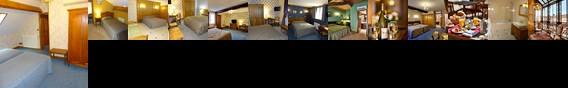 Hotel Belle Epoque Beaune