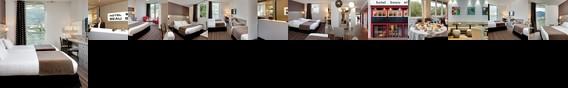 Beau Site Lourdes Hotel