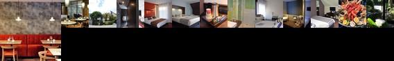 Golfe Hotel Vannes