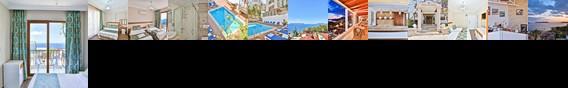 Hotel Kayahan Kas
