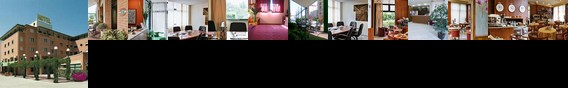 My One Hotel Arte