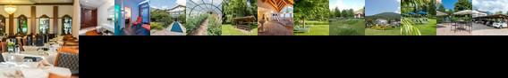 Al Sorriso Greenpark