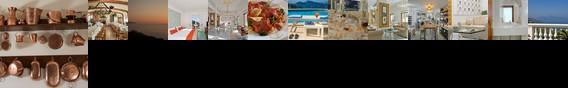 Francischiello Hotel & Spa Bellavista