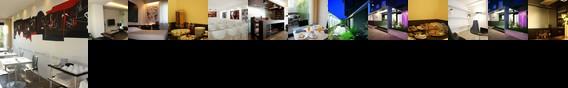Art Hotel Udine