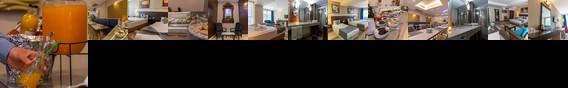Izmir Comfort Hotel