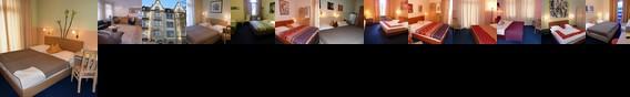 Hotel Central Bamberg