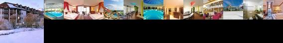 Hartl Resort Fuerstenhof