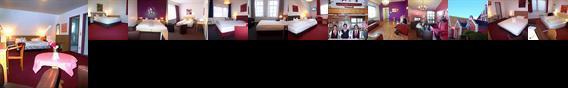 Columbus Hotel Bremerhaven