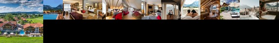 Wellvital Hotel Rubezahl Schwangau
