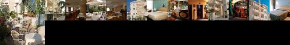 Villa Eden Hotel San Giovanni Rotondo