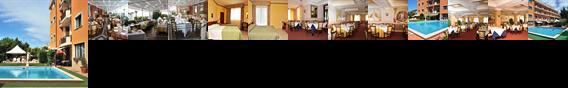 Hotel La Perla Del Gargano San Giovanni Rotondo