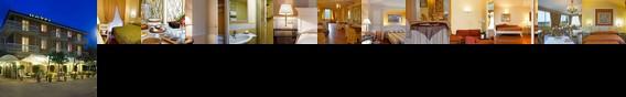 Tuder Hotel Todi