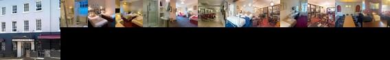 The Beaufort Hotel Chepstow