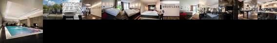 Ueberfluss Hotel