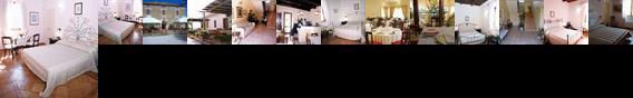 Casale 900 Hotel Capaccio