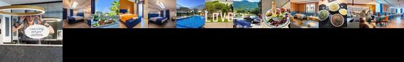 Schlosshof Resort Lana