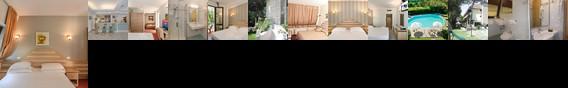 Hotel Nedy Massa