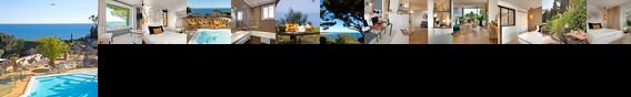 Les Mouettes Hotel Argeles-sur-Mer