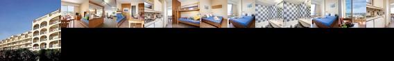 Maeva Residence Hyeres Parc