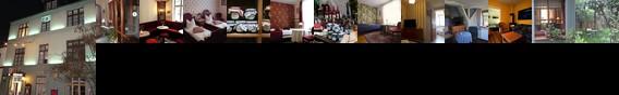 Hotel Reingard
