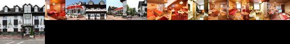 Hotel-Pension Klaer