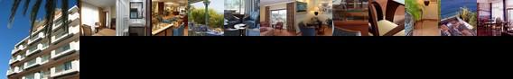 Hotel Princess & Richmond