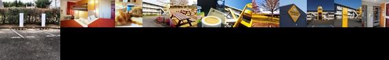 Premiere Classe Hotel Saumur