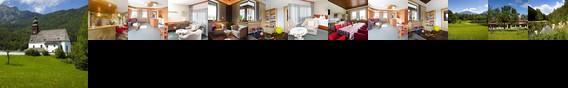 Hotel Gablerhof