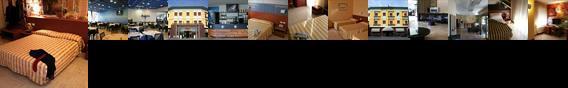 Hotel Industria