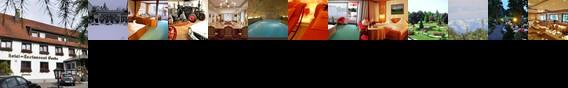 Flair Hotel Gerbe