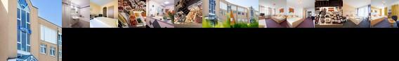 Europa Hotel Furth