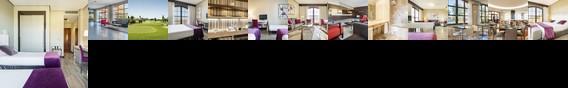Confortel Hotel Badajoz